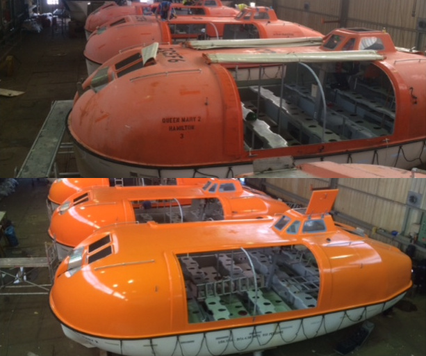 nautitech-marine-services-essex-project-1