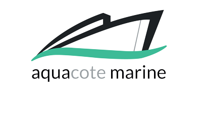 nautitech-marine-services-essex-aquacote